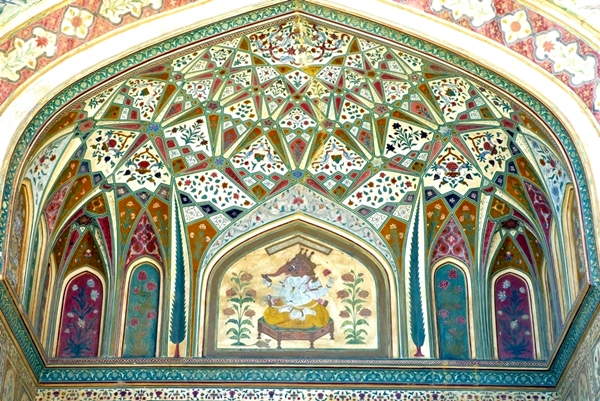 original_ornate-entrance-to-inner-sanctum-of-amber-fort-jaipur-india.jpg