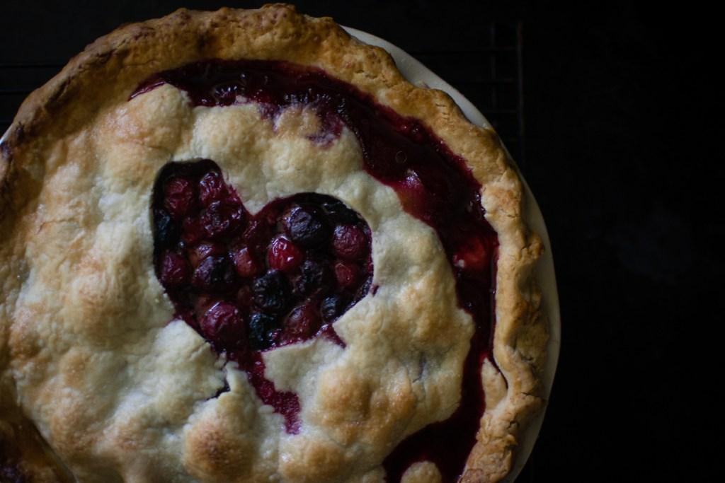 Pie Crust | Making Pie | Pie Recipe | Food Blogger | Best Pie Crust | Baking | Cherry Pie Recipe | Pie Crust Recipe | All Butter Pie Crust Recipe | Mom Blogger | Family Blogger | Family Recipes