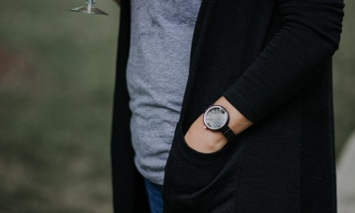 5 Reasons I'm Wearing a Watch Again | Unique Watches