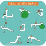 pilates-for-coffee-drinkers