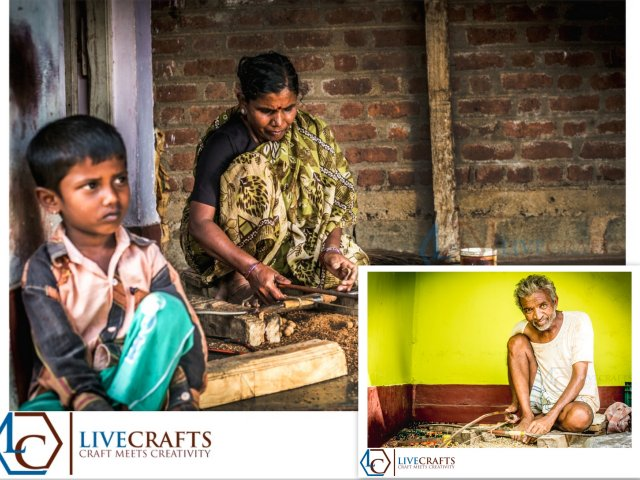 woman-artisan-channapatna