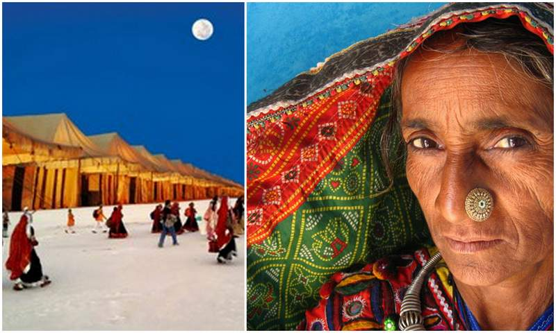 Our New Travel Series: Stories of Kutch