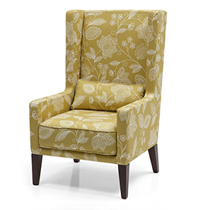 Morgen_Wing_Chair_Olive_Vines_00_IMG_0115
