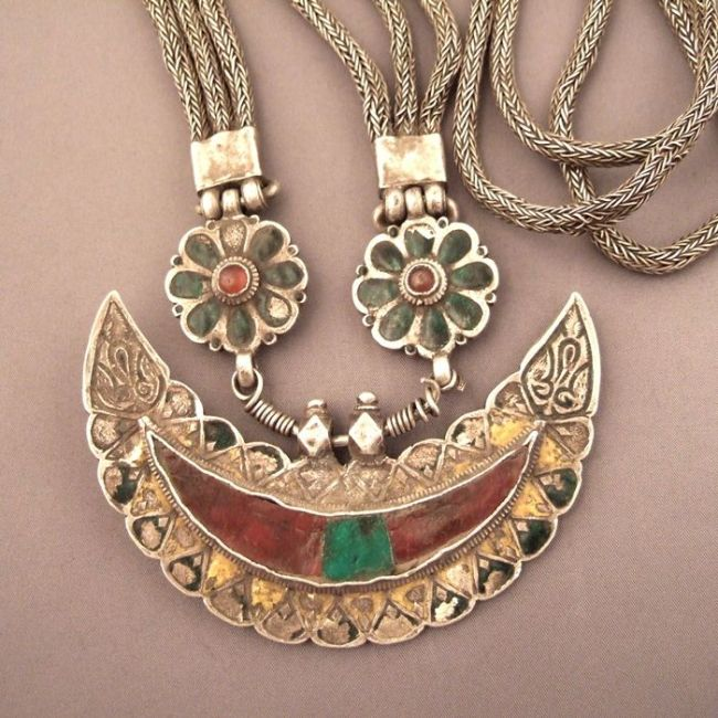 himachal-necklace