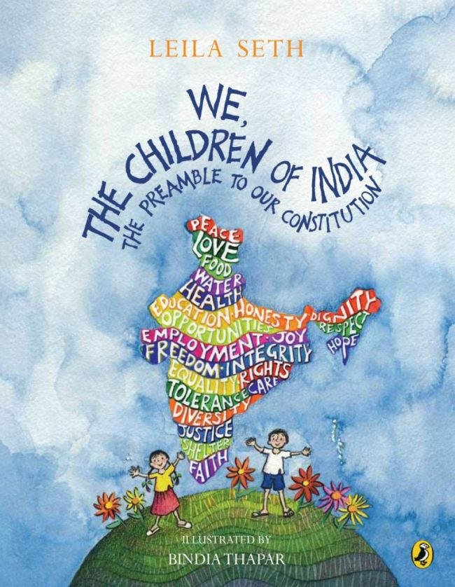 we-the-children-india