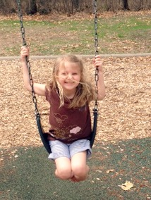 Parable of the Swing