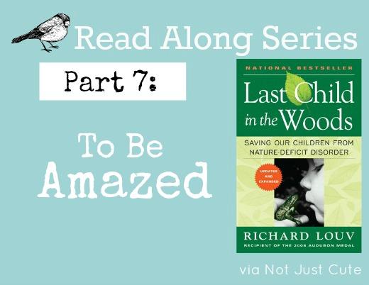 Read Along Part 7