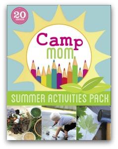 summer-ebook-cover2-2