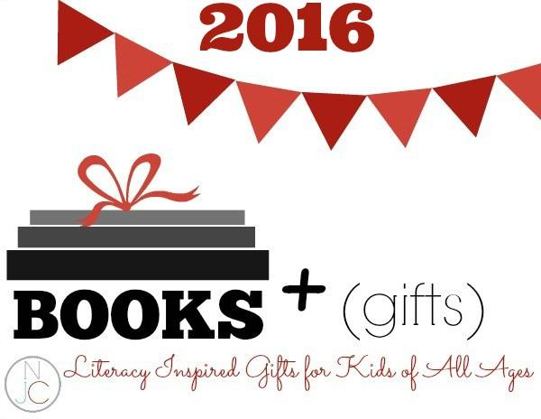 books-plus-2016