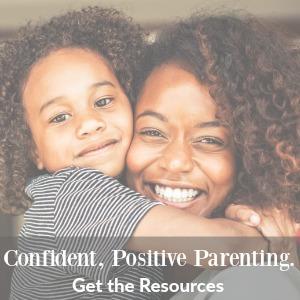 parenting-ad