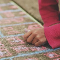 Episode 10: Puzzling Out the Science of PreK