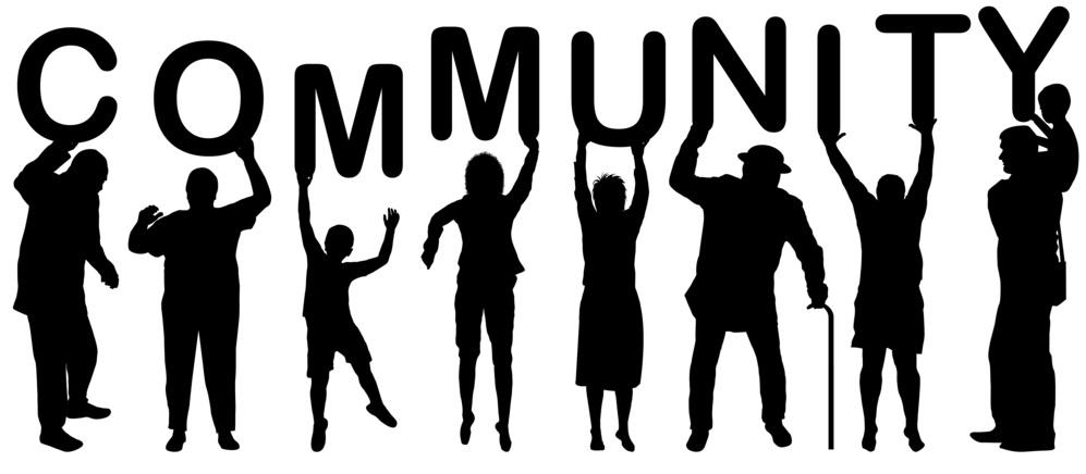 Image result for Community Forums