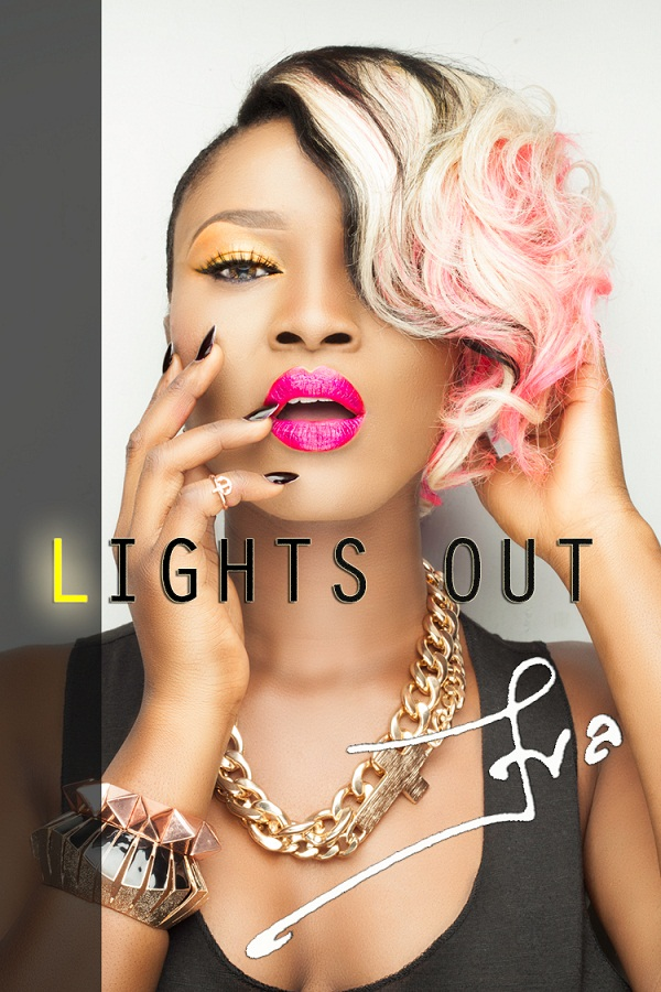 EVA-Lights