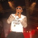 Kcee on stage (9) thumbnail
