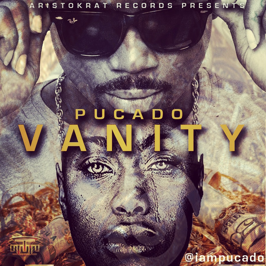 Pucado Vanity Art