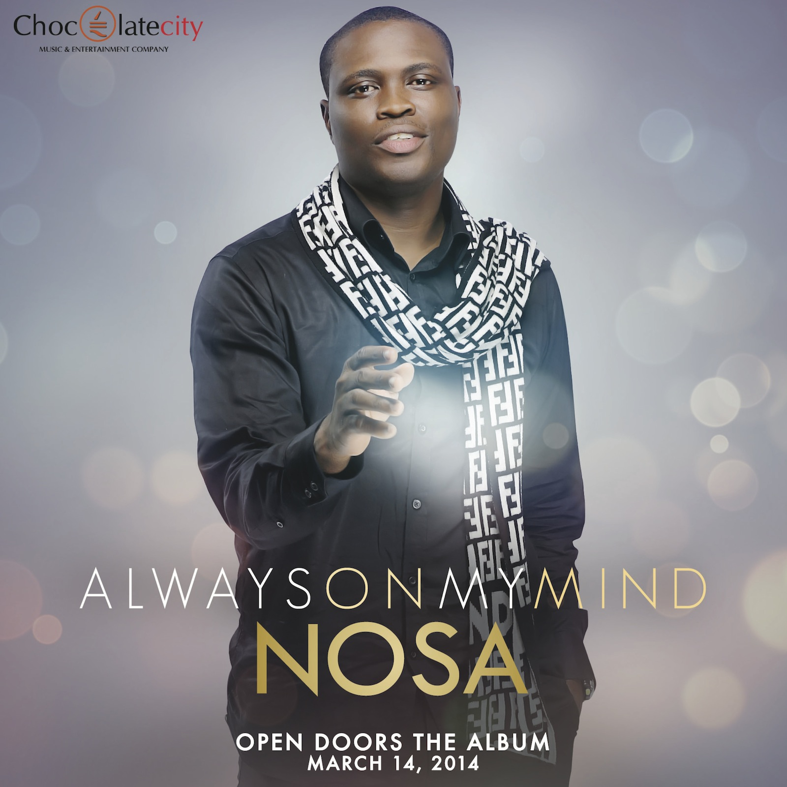 NOSA-ALWAYS-ON-MY-MIND-PRINT