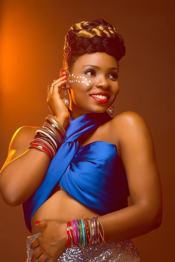 Yemi_Alade_Naija Celebrities News