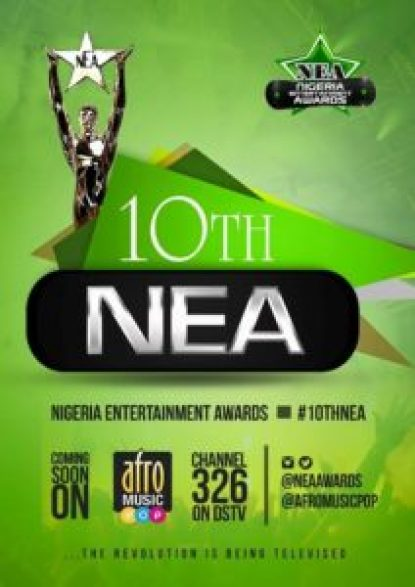 10985052 855964467785728 8284829864472226266 n 212x300 The 10th NEA Awards 2015 | Nominees List