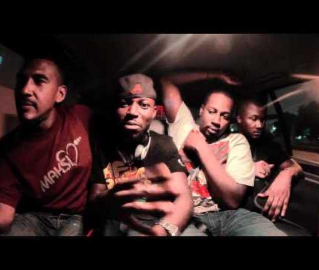 Video Show Dem Camp Yaa Pono Freestyle Latest Naija Nigerian Music Songs Video