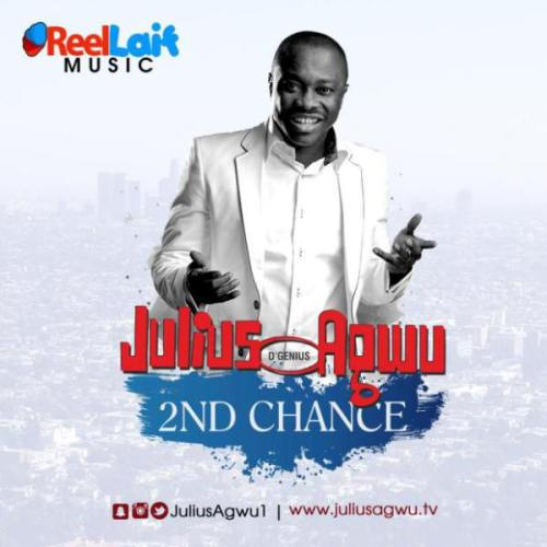 wpid-julius-agwu-2nd-chance
