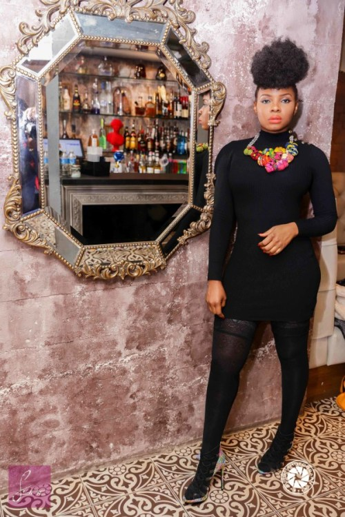 IMG_7308-Yemi-Alade_Mama-Africa_Album-Listening-Party_London-18FEB2016_Sync-600x900
