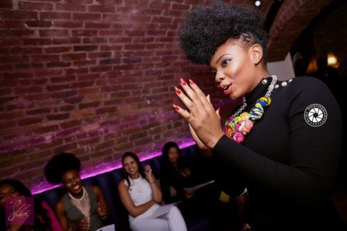 IMG_7361-Yemi-Alade_Mama-Africa_Album-Listening-Party_London-18FEB2016_Sync-600x400