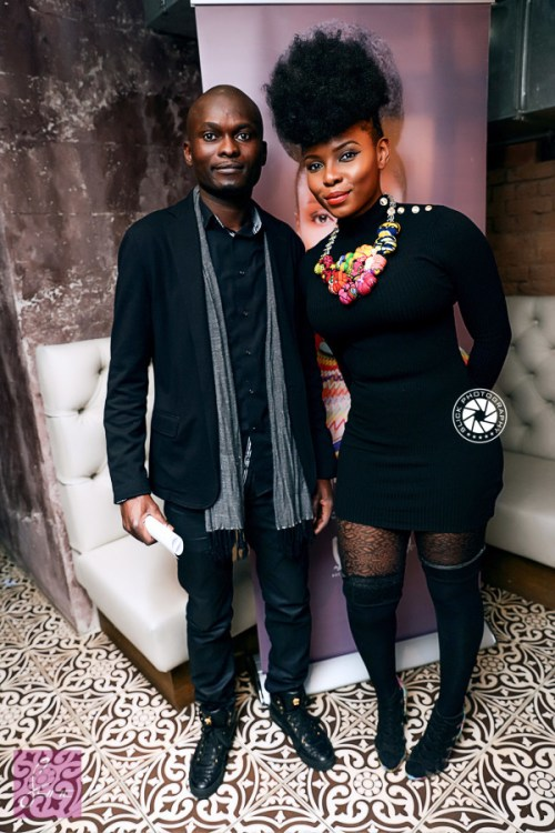IMG_7700-Yemi-Alade_Mama-Africa_Album-Listening-Party_London-18FEB2016_Sync-600x900