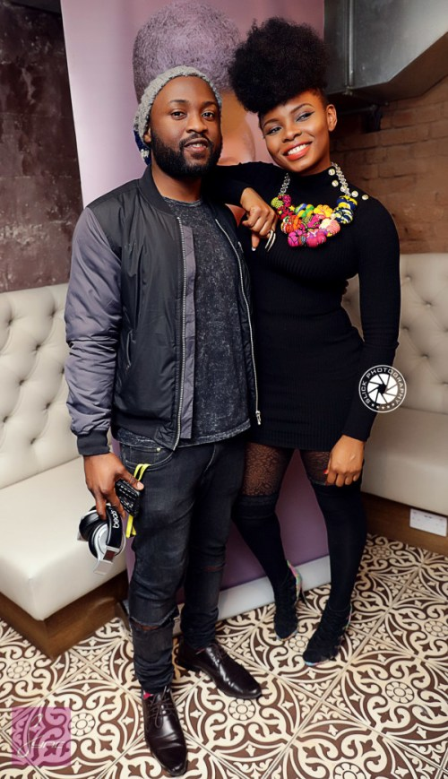 IMG_7707-Yemi-Alade_Mama-Africa_Album-Listening-Party_London-18FEB2016_Sync-600x1043