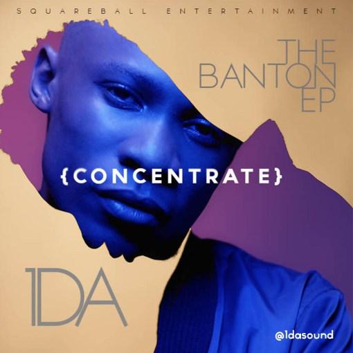 1DA – Concentrate