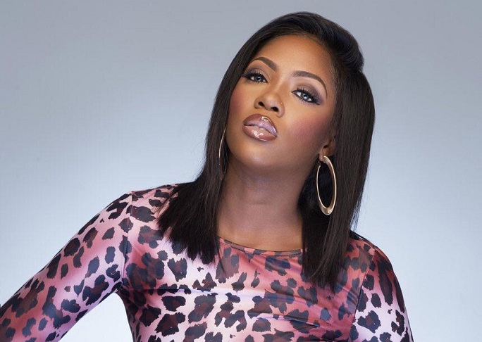 Tiwa Savage All Over Download Song MP3 Amp Music