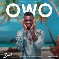 "New Music : Didi - ""Owo'' | @didisweetmuzik"