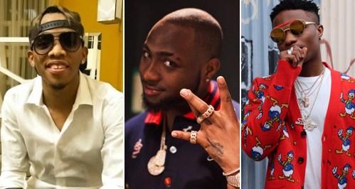 Top 10 Nigerian Songs Released In September 2018