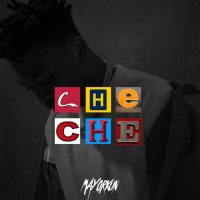 AUDIO & VIDEO : Mayorkun - Che Che (prod. Koddominant ) | @iammayorkun