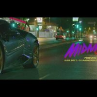 VIDEO: DJ Maphorisa – Midnight Starring ft. DJ Tira, Busiswa, Moonchild Sanelly  | @djmaphorisa