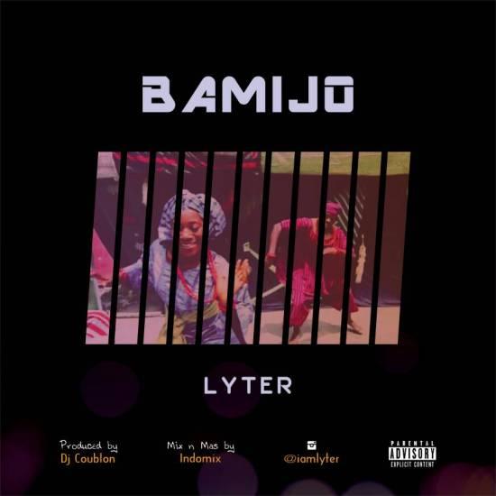 Lyter – Bamijo