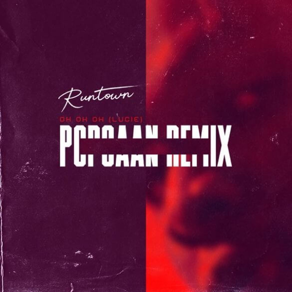 MUSIC: Runtown ft. Popcaan – Oh Oh Oh (Lucie Remix) Mp3