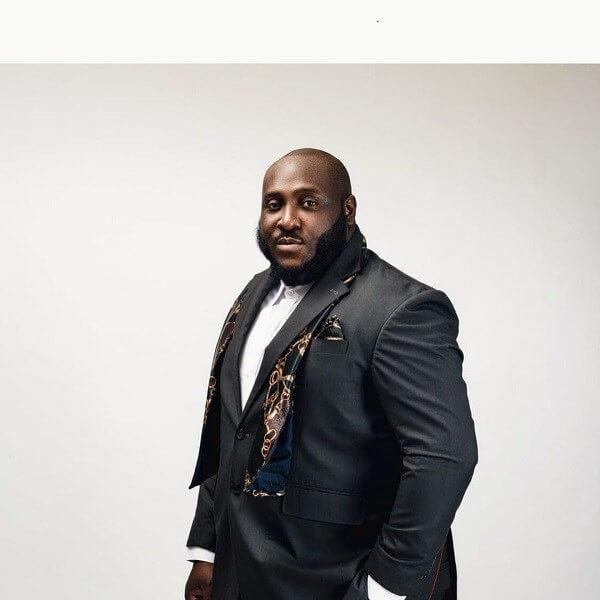 DJ Big N