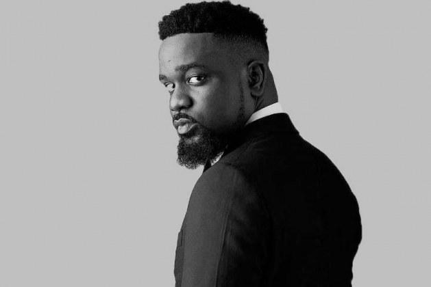 Top Ghana Songs of the Week: Sarkodie - KiDi - Tulenkey