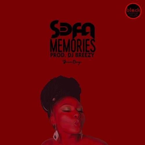 S3fa – Memories