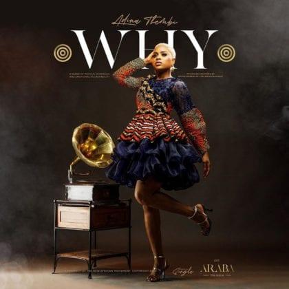 Adina Thembi - Why
