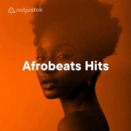 January's Best Afrobeats Songs: Ayra Starr, Sarkodie, Not3s, Bella Shmurda, Yung L