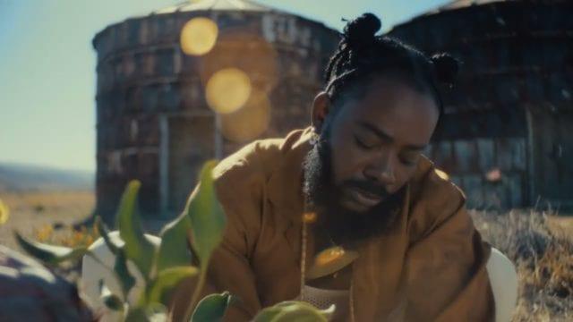 It Is What It Is Lyrics by Adekunle Gold | Official Lyrics