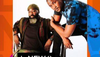 Best New Naija Music: Show Dem Camp - Reminisce - Rexxie - Lil Kesh