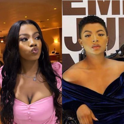 Angel Reacts to Liquorose Save and Replace Decision Watch Video NotjustOK