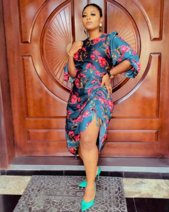 BBNaija Updates Tega Explains Her Actions with Boma in the House Watch Video NotjustOK