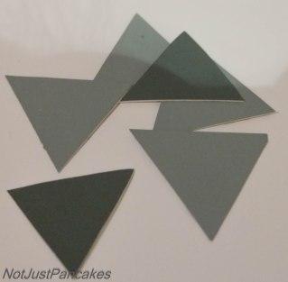 Bilde fra malingsprøver 2