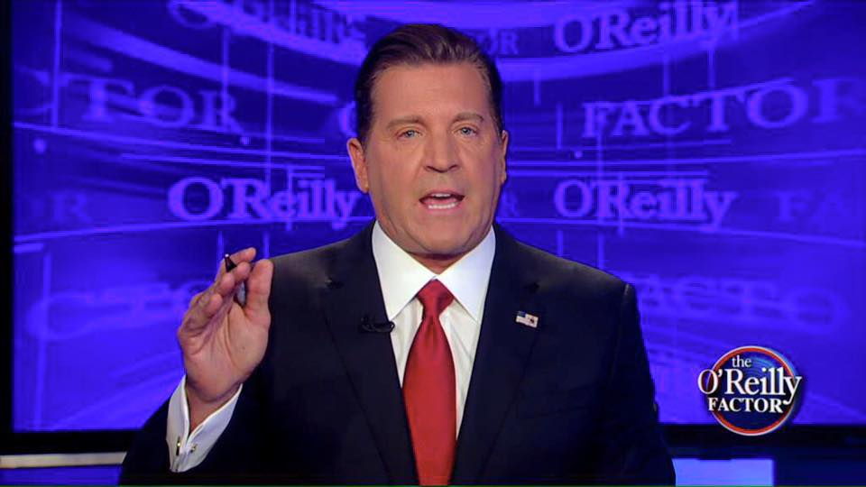 Image result for eric bolling