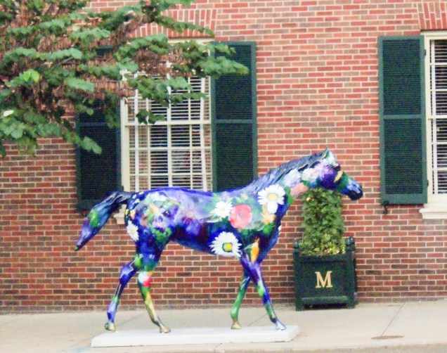 mill-street-horse-maybe