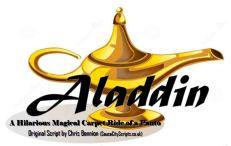 aladdin-pic