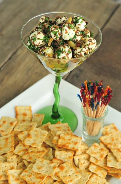 toasted-cumin-and-roasted-garlic-cream-cheese-balls